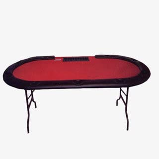 ACEM Casino Ranking TOP20 supplies 96 Inch Professional - Poker Made Indianapolis Mall Table in