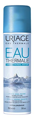 Uriage Eau Thermale, 150ml