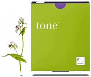 NEW NORDIC Ear Tone (30 Tablets)