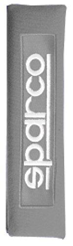 Sparco spc1205gr Coussin passacintura, gris