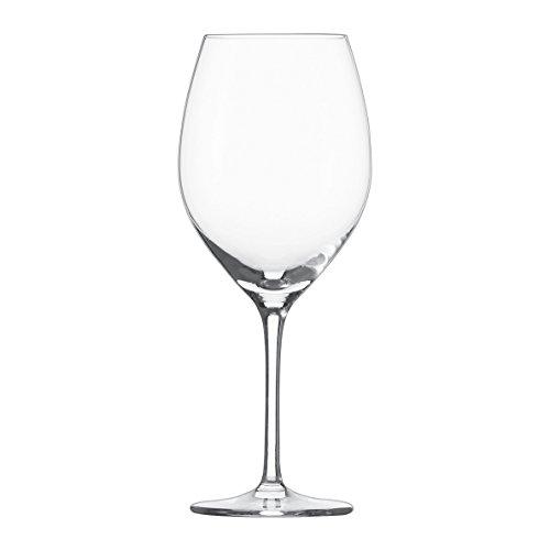 Schott Zwiesel Cru Classic - Copa Chardonnay