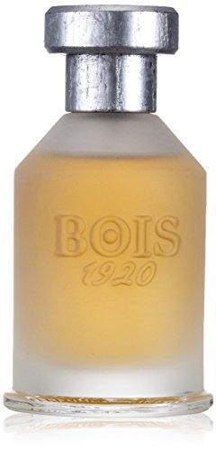 BOIS 1920 Eau de Toilette Come l'Amore, 100 ml