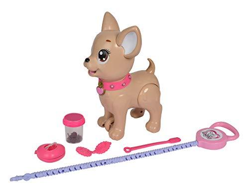 Simba-Chi Chi Poo Puppy Giocattolo, 105893264