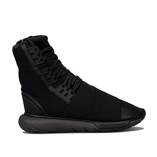 adidas Y 3 Kozoko Low Boost Yohji Yamamoto (schwarzschwarz) EU 42 23 US 9