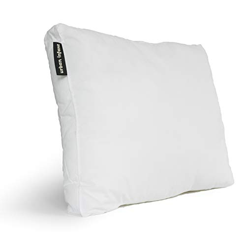 """Urban Infant Pipsqueak Toddler 