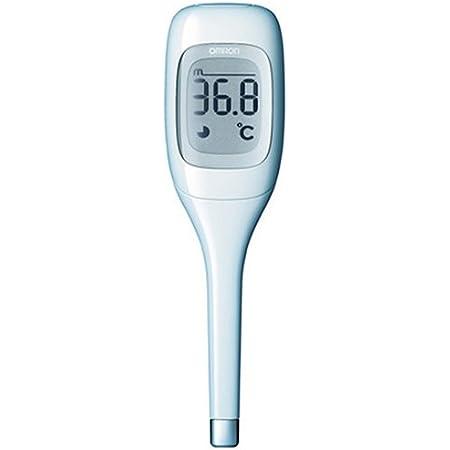 Amazon 体温計