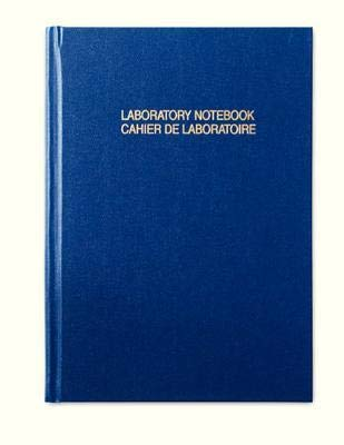 89005-142PK - excellence Size : half A4 Practic French Good Laboratory English