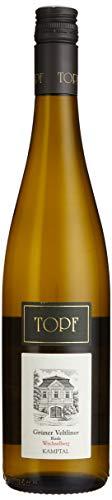 Weingut Johann Topf grüner Veltliner Wechselberg 2016 trocken (1 x 0.75 l)