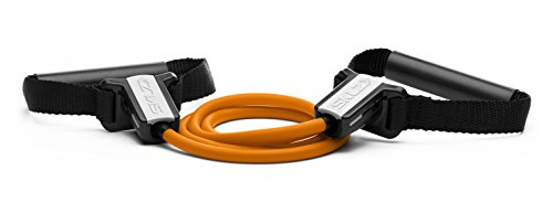 Sklz Resistance Cable Set, 15 Lb