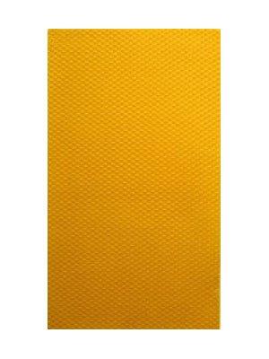 2 KG Palettas Bienenwachsplatten 20x35cm 30 - 32 Stück 100% Bienenwachs