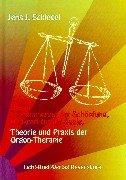 Orgon - Lebensenergie der Schöpfung, Heilkraft für die Seele: Theorie und Praxis der Orgon-Therapie
