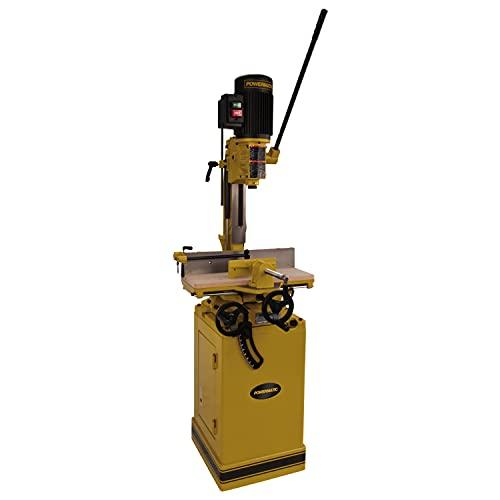 Powermatic 1791264K Model 719T Tilt Table Mortiser