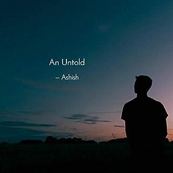 An Untold