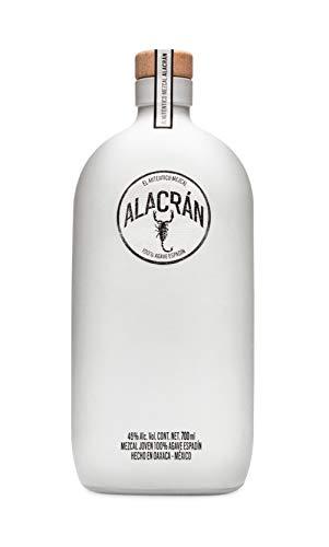 Mezcal Alacran Joven - 700ml