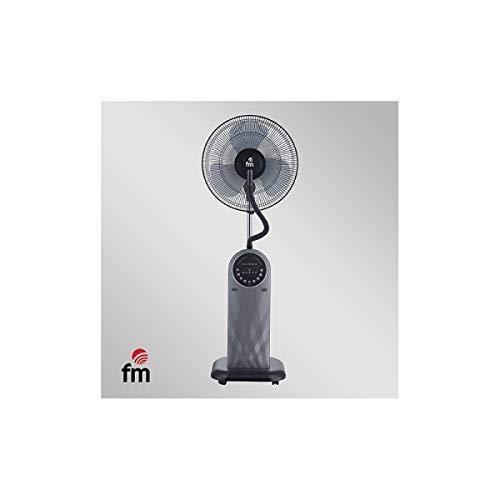 Fm 756101310 Ventilador