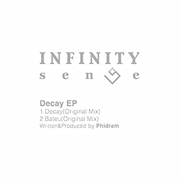 Decay EP
