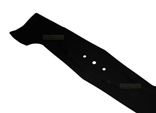 52 CM Rasenmähermesser für Viking MB 555 BS E M / 6107-702-0130 61077020130