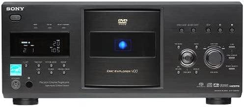 home dvd jukebox