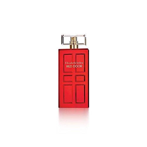 Red Door Eau de Toilette - 100 ml