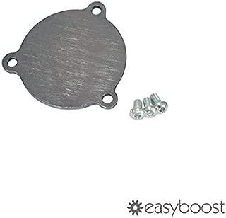 Amazon.es: Easyboost - Piezas para coche: Coche y moto