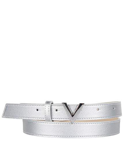 Valentino Handbags Divina Riem