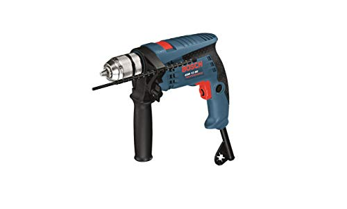 Bosch Professional GSB 13 RE - Taladro...