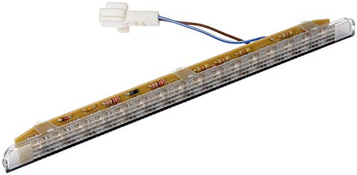 Dorman 923-090 Center High Mount Stop Light for Select Chevrolet Models