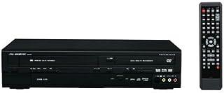 DX antenna terrestrial digital tuner simple video integrated DVD recorder DXR150V