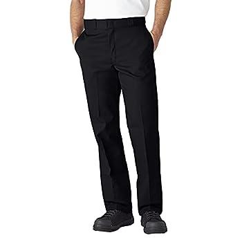 restaurant work pants