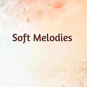 Soft Melodies