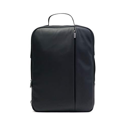 Moleskine - Classic Pro Device Bag - Custodia per laptop, iPad, PC fino a 15' - Colore nero