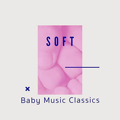 Loopable Ambience & Rockabye Lullaby