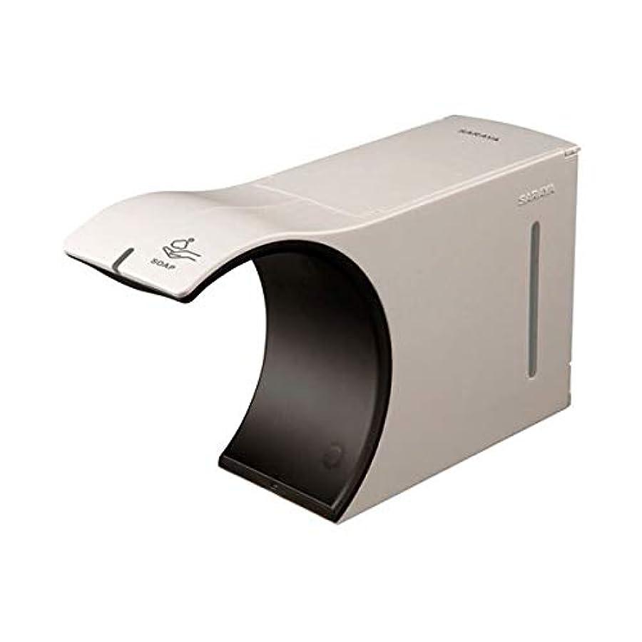 うるさい同封する技術的なサラヤ エレフォーム2.0 UD-6100F-W ダイエット 健康 衛生用品 ハンドソープ 14067381 [並行輸入品]