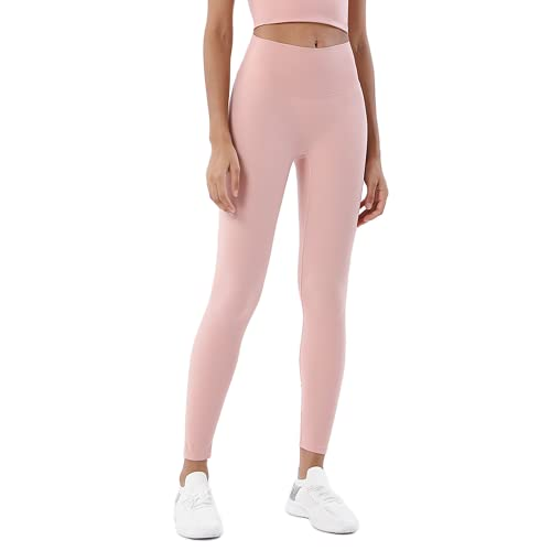 Pantalones de Yoga Delgados Sexis para Mujer, Push-ups, Celulitis, Fitness, Cintura Alta, Levantamiento de Cadera, Pantalones Deportivos, Pantalones para Correr al Aire Libre, Q XL
