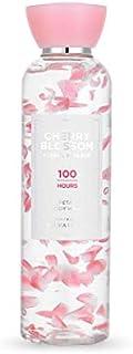 ホリカホリカ チェリー ブロッサムフローラルエッセンスペタルボディウォッシュ250ml / Holika Holika Cherry Blossom Floral Essence Petal Body Wash 250ml [並行輸入品]