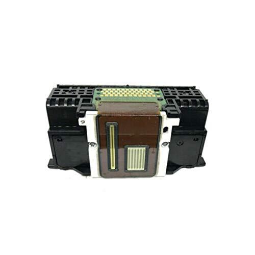 OrangeClub QY6-0082 Druckkopf Für IP7250 MG5450 MG5550 MG5650 MG5750 MG6850 Vollfarbfunktiondrucken