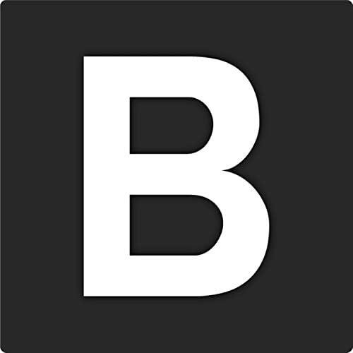 B-Tunez