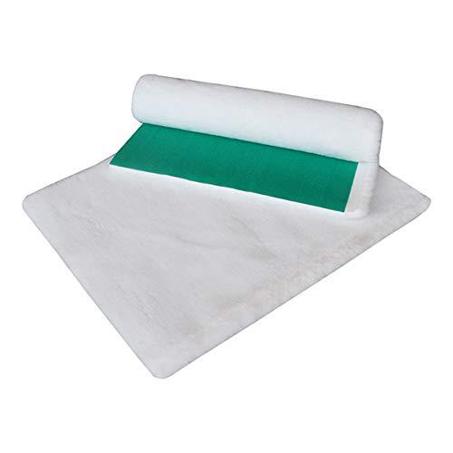 Vet Fleece The Original Greenback ideal Hund Betten für Werfende Hündinnen