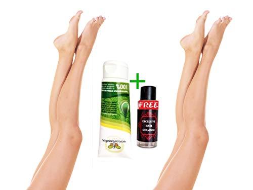 Varicobooster 75 ml beste Beincreme für die Beine