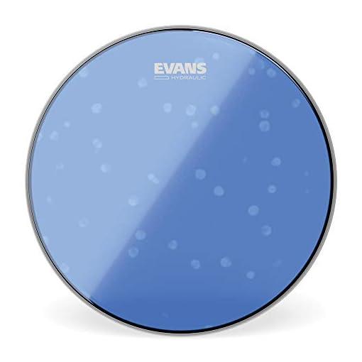 Evans TT12HB - Accesorios para batería 1