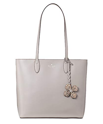 Kate Spade New York Kerri Womens Medium Tote (SOFTTAUPE)