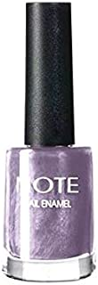 Note Italy Nail Enamel 36, Purple, 9ml