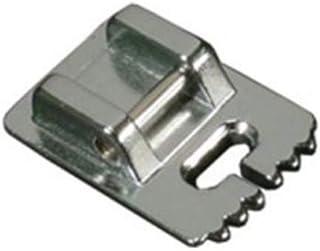 Brother SA162 5mm Pin tuck Foot
