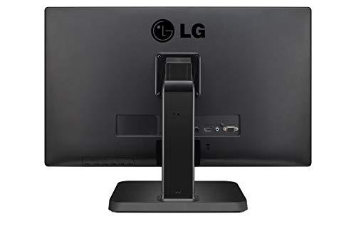 LG IPS Business Monitor 24BK450H-B - 4