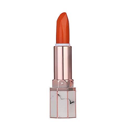 BHYDRY Kosmetik-wasserdichter Frauen-Samt-Mattlippenstift-Lipgloss-Make-up
