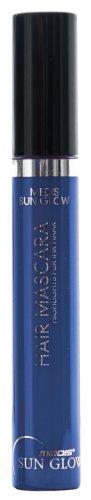 Medis Sun Glow Máscara para el Pelo, Color Azul - 18 mililitros
