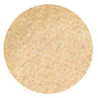 Petal Super sale period limited Dust Max 43% OFF Peach