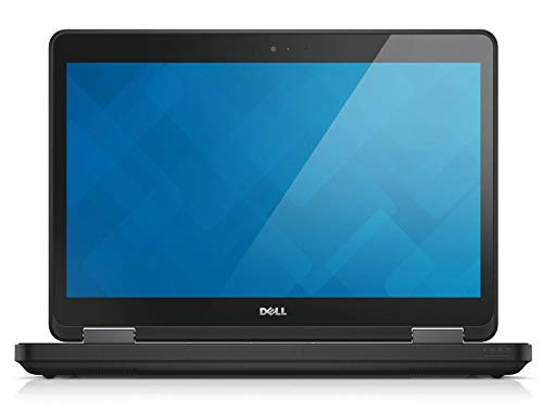 Comparison of Dell Latitude E5550 15.6in (LTKIT17522887768) vs Acer Aspire 3