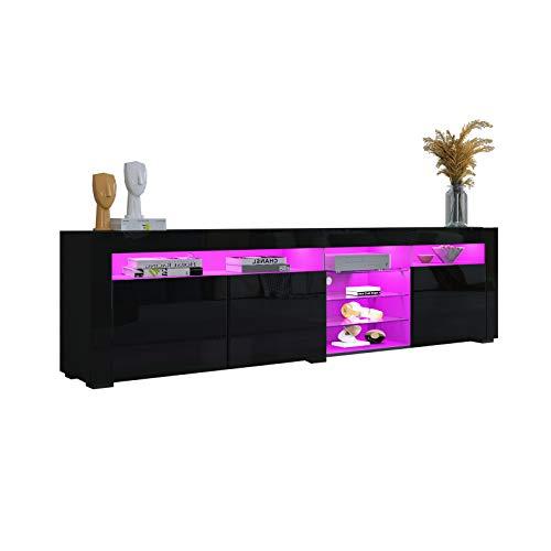 Senvoziii LED TV...