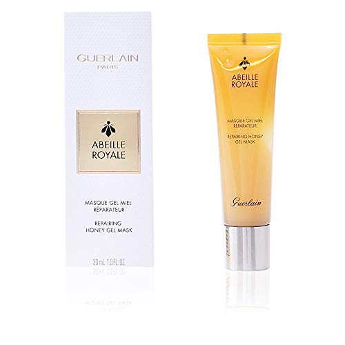 Guerlain Abeille Royale Repairing Honey Mask 30 ml 1 Unidad 30 g